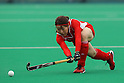 Ai Murakami (JPN), .APRIL 25, 2012 - Hockey : .2012 London Olympic Games Qualification World Hockey Olympic Qualifying Tournaments, match between .Japan Women's 7-0 Austria Women's .at Gifu prefectural Green Stadium, Gifu, Japan. (Photo by Akihiro Sugimoto/AFLO SPORT) [1080]