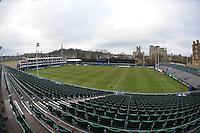 Bath v Glasgow Warriors