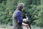 Luton Hoo Shoot  4th October 2013