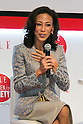 ELLE Women in Society in Tokyo