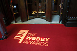Webby Awards Cipriani 2013 Full File