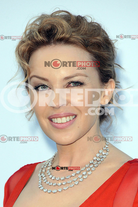 Kylie Minogue attending the 2012 amfAR Cinema Against AIDS Gala at Hotel du Cap-Eden-Roc in Antibes, France on 24.5.2012...Credit: Timm/face to face /MediaPunch Inc. ***FOR USA ONLY***