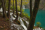 Plitvice Lakes trip