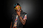 Big Freedia - Photos By Jose Rodriguez
