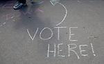 04. 2012 Campaign