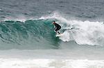 2014-10-4 Sat am Long Reef