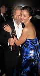 Vanity Fair Post Oscar 03/07/2010