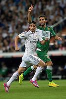 Liga Española2014
