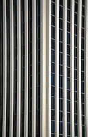 Close Up, Concrete Detail, Pattern, High Rise, Corporate, Office Building, Buildings, Architectural, Structure, Architecture, Architectural Feature, Building, Technology, Built, Built Structure, Design, Property, Structure