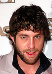 Elliott Yamin at the 2008 ASCAP Pop Music Awards at the Kodak Theatre in Hollywood, California..Photo by Chris Walter/Photofeatures