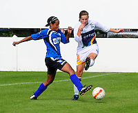 2011-09-03 OH Leuven - Tienen