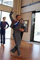 150326 Dana Tai Soon Burgess Dance Co SELECTS