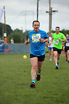 2016-06-19 Shrewsbury Half 03 AB Finish