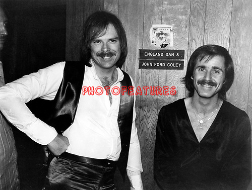 England Dan and John Ford Coley 1979