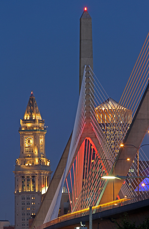 Travel Photography Blog: Massachusetts. Boston