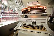 (Multiple values), Carolina Hurricans, Hockey, RBC Center