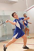 020614 WC-Squash