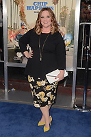 LOS ANGELES, CA - MARCH 20: Melissa McCarthy  at the Los Angeles Premiere of CHIPS at the TCL Chinese Theater in Hollywood, California on March 20, 2017. Credit: David Edwards/MediaPunch