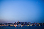 Emerging in Istanbul: New Cafes, Bars and Boutiques in a Reviving Galata