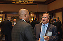 T.E.N. and Marci McCarthy hosted the ISE Central Executive Forum &amp; Sponsor Pavilion 2014 at the Sheraton Dallas Hotel in Dallas, Texas on June 11, 2014.<br /> <br /> Visit us today and learn more about T.E.N. and the annual ISE Awards at http://www.iseprograms.com.<br /> <br /> Please note: All ISE and T.E.N. logos are registered trademarks or registered trademarks of Tech Exec Networks in the US and/or other countries. All images are protected under international and domestic copyright laws. For more information about the images and copyright information, please contact info@momentacreative.com.