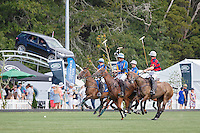 06-2016 NZL-Land Rover NZ Polo Open