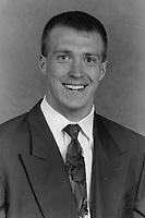 1995: Jeff Allen.