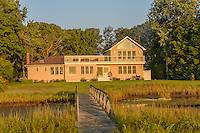 129 Inlet Lane, Greenport, NY