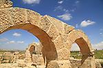 Susya ancient synagogue