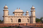 India Trip News