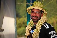 Teahupoo Billabong Pro Tahiti 2009