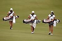 100906-UTSA Women's Fall Qualifier