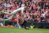 2017 La Liga Football Athletic Bilbao v Real Madrid Mar 18th