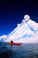 USA-Alaska-Valdez & Prince William Sound