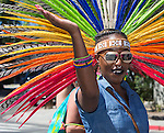2016 Northern Nevada Pride