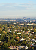 Royalty Free Stock Photo of Los Angeles