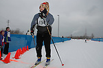 Noquemanon Ski Marathon, Marquette, Michigan