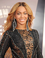 AUG 24 2014 MTV Video Music Awards - Arrivals