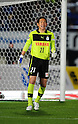 Naoki Hatta (Jubilo),.MARCH 25, 2011 - Football / Soccer :.2012 J.League Division 1 match between Gamba Osaka 1-2 Jubilo Iwata at Expo '70 Stadium in Osaka, Japan. (Photo by AFLO)