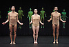 Undance<br />