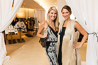Event - Saks Fenway to the Runway 2015