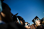 Commencement 2014 - Slideshow