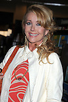 "Melody Thomas Scott attends the book signing of "" The Young & Restless LIfe of William J Bell on June 21, 2012 at The Barnes & Nobles in The Grove in Los Angeles."