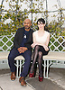 English National Ballet announces 2014 Season and New Barbican performances<br /> photocall &amp; press conference <br /> at The Dorchester Hotel, London, Great Britain <br /> 10th June 2013 <br /> <br /> Tamara Rojo (artistic director / dancer)<br /> Akram Khan (choreographer)<br /> <br /> Le Corsaire<br /> Nutcracker<br /> Lest We Forget <br /> My First Ballet: Coppelia<br /> Choreographics<br /> Emerging Dancer 2014<br /> Romeo &amp; Juliet <br /> Coppelia<br /> <br /> <br /> <br /> <br /> Photograph by Elliott Franks
