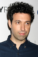 Alex Karpovsky<br />