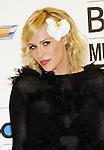 Natasha Bedingfield at 2012 Billboard Music Awards Press Room at MGM Grand In Las Vegas May 20, 2012
