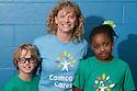 Comcast Cares Day 2014