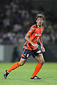 Takuya Aoki (Ardija),.AUGUST 11, 2012 - Football / Soccer :.2012 J.League Division 1 match between Omiya Ardija 1-2 Sanfrecce Hiroshima at NACK5 Stadium Omiya in Saitama, Japan. (Photo by Hiroyuki Sato/AFLO)