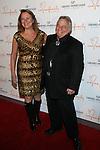 Attend We Are Family Foundation® 2014 Celebration Gala Honoring Steven Van Zandt, Nicole & Matthew and Emmanuel Jai WE ARE FAMILY  2014 Held at Hammerstein Ballroom, NY