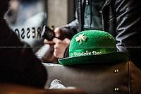 17.03.2013 - London's St Patrick's Day Festival 2013
