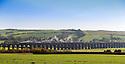 2014_11_09_harringworth_viaduct